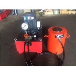 超高压电动泵,星科液压,超火超高压电动泵图片