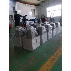 超高压电动泵、星科液压(在线咨询)、超高压电动泵发江苏图片