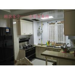 襄阳奥田集成灶旗舰店_油烟机品牌_襄州油烟机图片