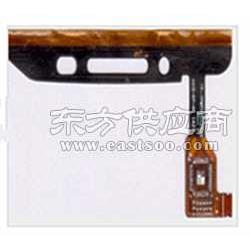 线路板工厂专业FPC线路板,柔性电路板图片