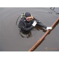 水下打捞沉船 水下工程 莱芜市水下打捞图片