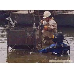 水下打捞工程 水下打捞工程(已认证) 烟台水下打捞图片