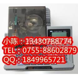 LM-380E号码管打印机贴纸LM-TP309W图片