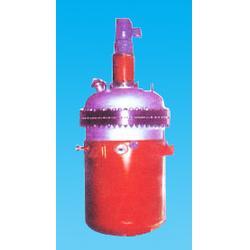 高压釜电话-定制自控反应釜-不锈钢高压釜电话