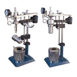 5l高压反应釜、高压反应釜、不锈钢反应釜图片