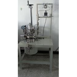 加压釜-高压反应釜-实验室加压釜图片