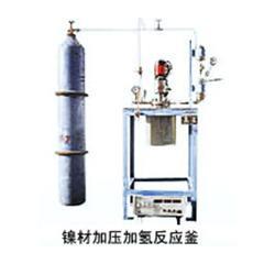 實驗室高壓釜磁力密封-實驗室高壓釜-自控高壓釜(查看)圖片