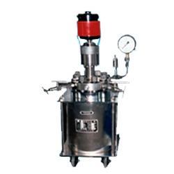 实验室高温高压釜,高压釜,实验高压釜(查看)图片