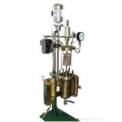高压釜 威海高压釜(优质商家) 实验室高压釜图片