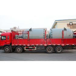 10l加氢釜-高压反应釜-加氢釜图片