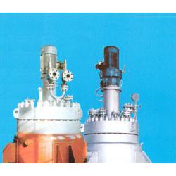 钛材反应釜-钛材高压反应釜-高压反应釜(优质商家)图片