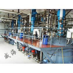 加氫反應釜-二手高壓加氫反應釜-高壓釜(優質商家)批發