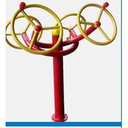 隆林篮球架,球场灯柱、百色铭宇体育器材厂厂家值销、篮球架图片