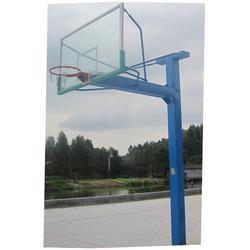 铭宇体育器材篮球架厂_篮球架_那坡篮球架乒乓球台图片