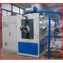 大型悬挂式超声波清洗机图片