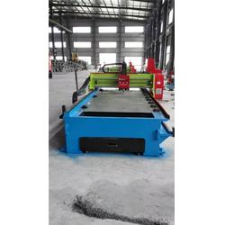 瑞力机床(多图),4米数控开槽机,数控开槽机图片