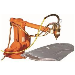 数控切割机优势、数控切割机、瑞力机床图片