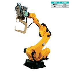 焊接机器人|瑞力机床(在线咨询)|焊接机器人 设计图片