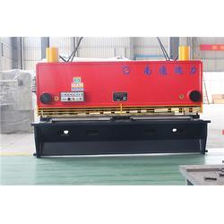剪板机_瑞力机床(在线咨询)_60mm剪板机图片