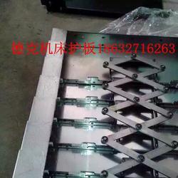 德克公司(图)_中捷TPX6113/2机床护板_护板图片