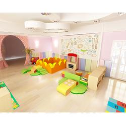 幼儿园玩具_悠乐玩具教具经销处_忻州幼儿园玩具图片