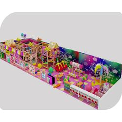 淘气堡儿童乐园|悠乐玩具教具经销处(在线咨询)|榆次淘气堡图片