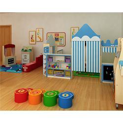 朔州幼儿园家具|幼儿园家具制作|悠乐玩具教具经销处图片