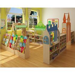 临汾幼儿园家具 幼儿园家具图纸 悠乐玩具教具经销处图片