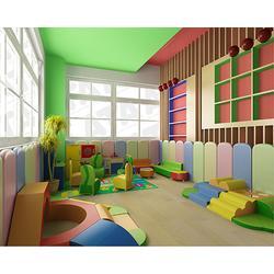 娄烦幼儿园家具,幼儿园家具定制,悠乐玩具教具经销处图片