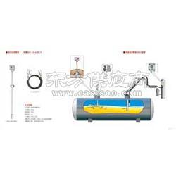 高液位报警器,高液位报警器生产厂家图片