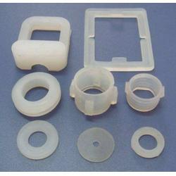 广州检测(图)|硅橡胶圈配方还原|橡胶配方图片