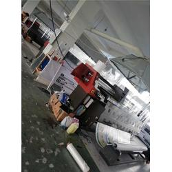进口喷绘机工厂-喷绘机工厂-临沂春成喷绘广告(查看)图片