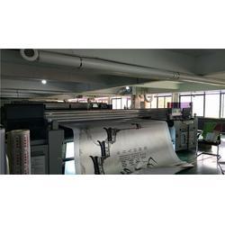 精工uv卷材机环保打印-驻马店uv卷材机-春成广告喷绘机