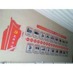 喷绘机公司-赛博星光高速平板机厂家-济宁赛博星光高速平板机图片