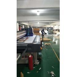 喷绘机公司-赛博星光高速平板机厂家-郑州赛博星光高速平板机价格