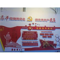 广告平板机工厂-兴化平板机工厂-春成广告写真机图片