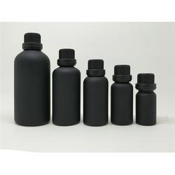广州长青玻璃(图)_10ml精油瓶_广州精油瓶图片