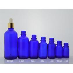 精油瓶+螺纹盖、协企包装(在线咨询)、广州精油瓶图片