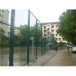 铁路护栏网、优质生产厂家(在线咨询)、泗洪县护栏网图片