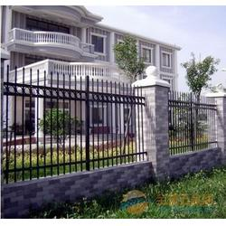 围墙护栏、聚光丝网(已认证)、安徽护栏图片