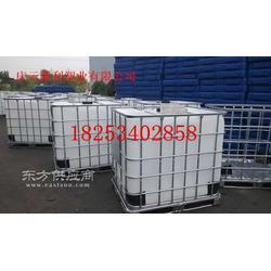 化工专用耐酸碱吨桶、IBC集装桶图片