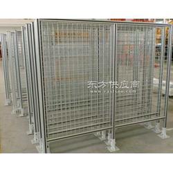 铝合金护栏,铝合金护栏图片