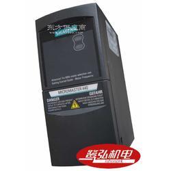 现货供应西门子原装M440高性能变频器6SE6440-2UD42-0GB1 200KW 380V原装正品图片
