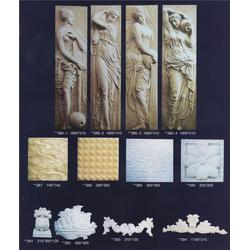 石膏线模具生产_昌隆石膏线模具厂(在线咨询)_石膏线模具图片