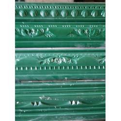 石膏线模具特点,厦门石膏线模具,昌隆石膏线模具厂图片
