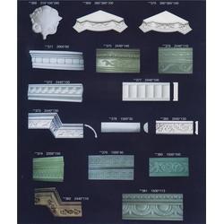 潍坊昌隆石膏线模具厂(图)|圆弧硅胶模具厂家|圆弧硅胶模具图片