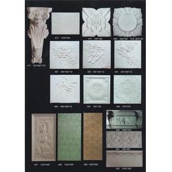 机制石膏线模具哪家好,机制石膏线模具,潍坊昌隆石膏线模具厂图片