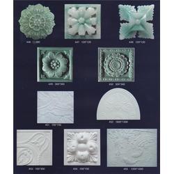 石膏线销售_石膏线_昌隆石膏线模具厂(查看)图片
