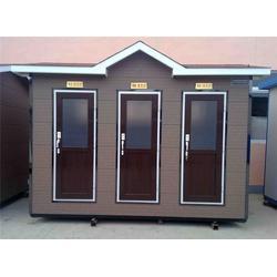 【恒景环卫】(图)_车载免水型厕所厂家_三门峡厕所厂家图片