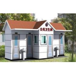 河南移动厕所厂家_【恒景环卫】(在线咨询)_濮阳移动厕所图片